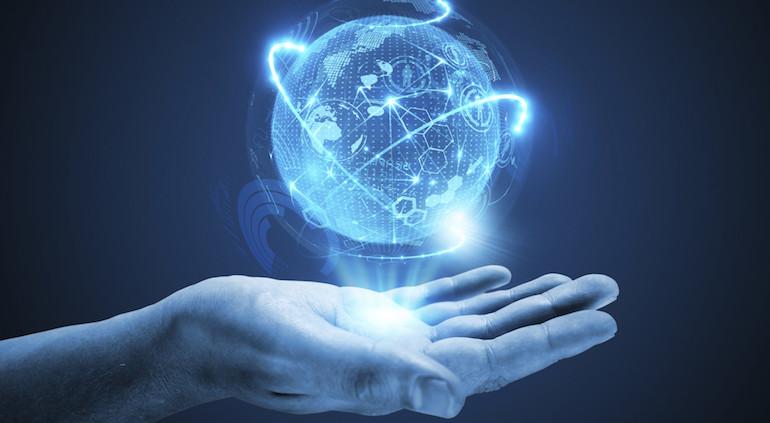 бъдеще технологии данни 5g