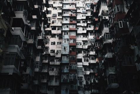 """Номинация в """"Мобилна фотография: Мястото, където живеем."""