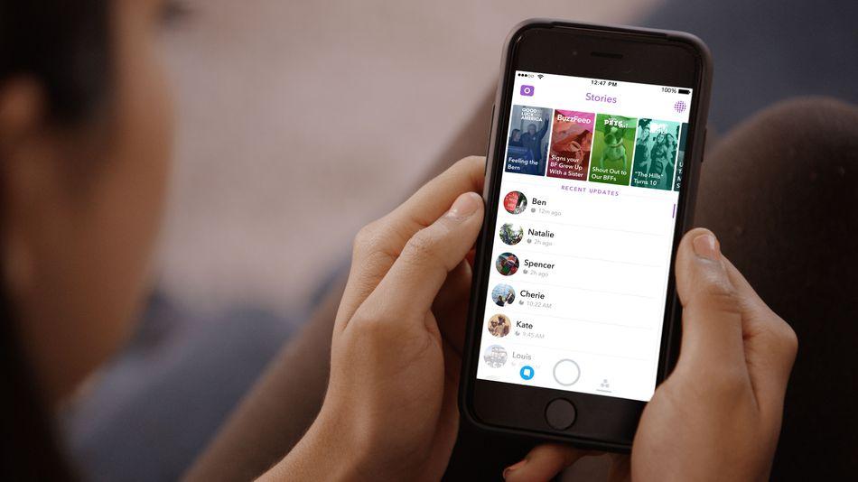 смартфон instagram iphone телефон
