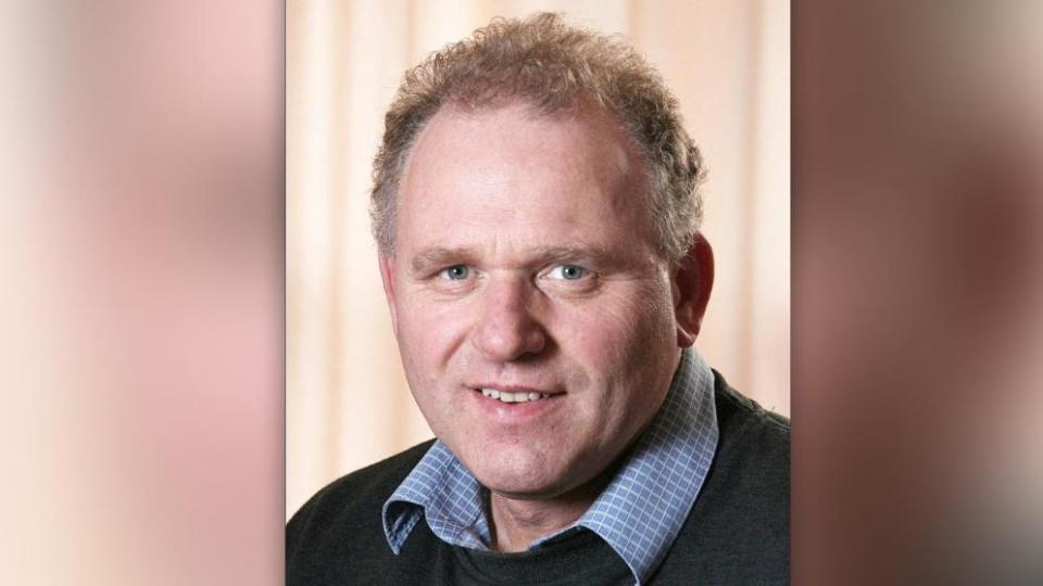 кмет германия бежанци