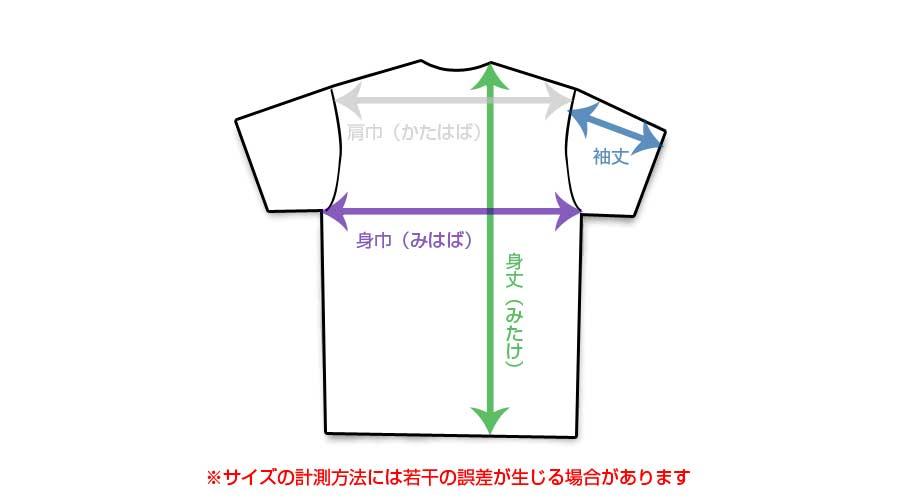 BASEでオリジナルTシャツをネット販売する方法