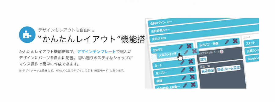 easy my shopの評判
