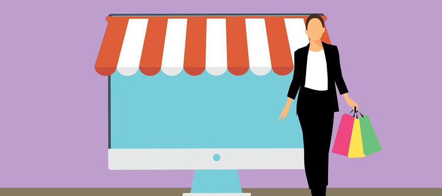 ECサイト・ネットショップ開業で一番重要なポイントとは?