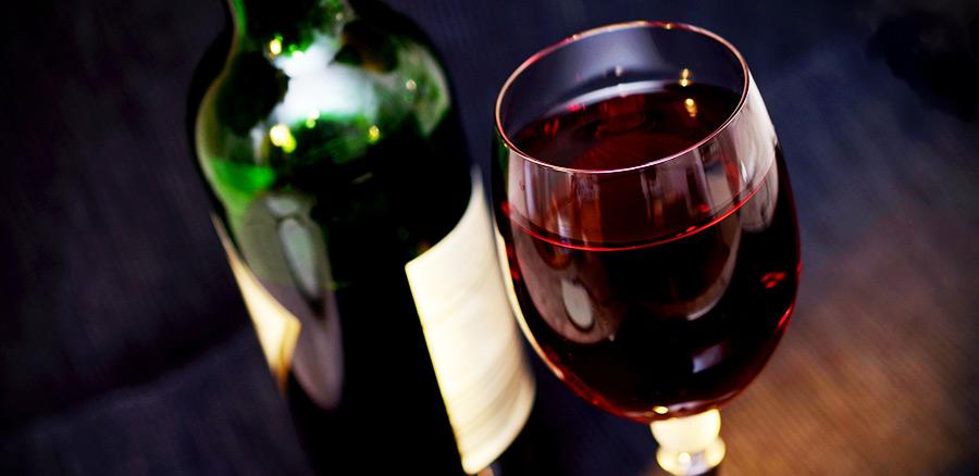 ECサイトの運営はワインに似ている。年月を積み重ねた果てに成果がある。