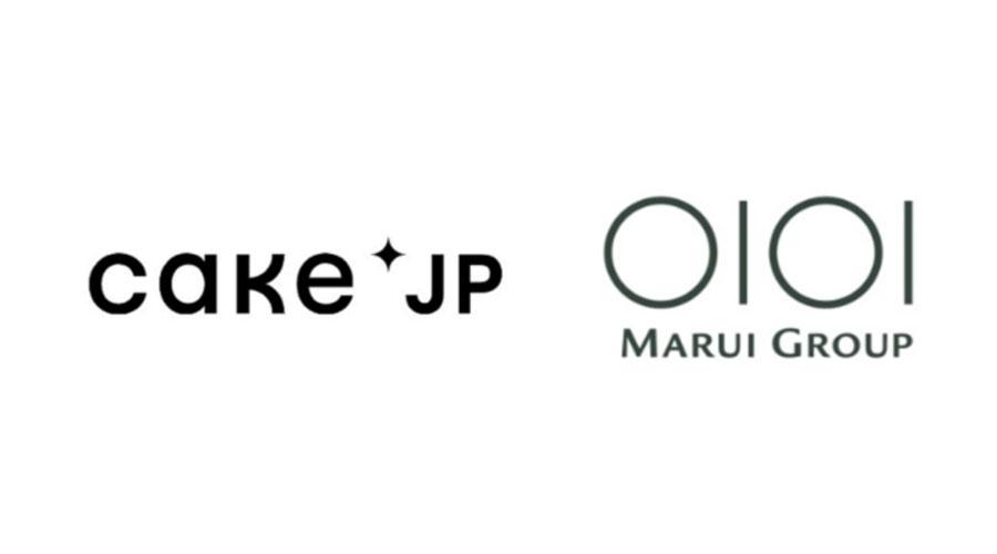 ケーキ専門のECモール「Cake.jp」とマルイグループが業務提携