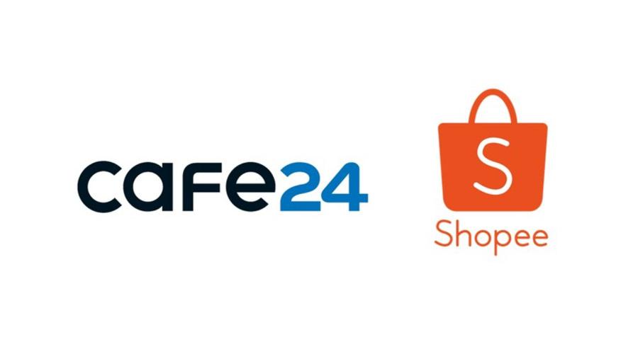 越境ECプラットフォーム「Cafe24」が「Shopee」と連携強化して販売対象国を4カ国拡大