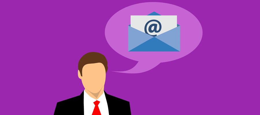 ネットショップのメール文例集