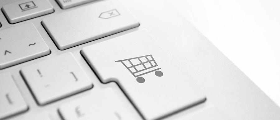 ネットショップと実店舗の違いを比較
