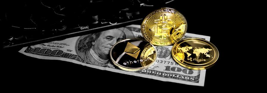 仮想通貨決済の導入方法