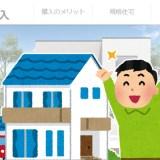 楽天市場で住宅・不動産が買える