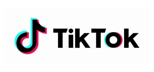 TikTokがEC機能をテスト導入開始!インスタに続きTikTokもショッピング連携の波が?