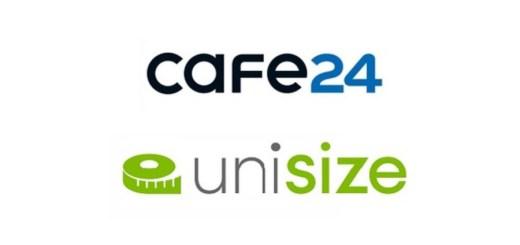 越境ECに対応したネットショップを無料で作れる「Cafe24」がAIレコメンドエンジン「unisize」との連携