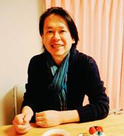 町田 和隆さん
