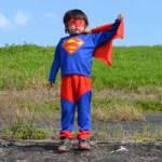 ハロウィンでの仮装 男の子に人気の衣装が安いショップは?