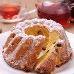人気フランスの焼き菓子 クグロフの有名店でお取り寄せ 評判もご紹介