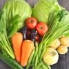 野菜の鮮度を保つ簡単な方法とは?あると便利なグッズもご紹介