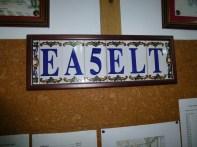 EA5ELT