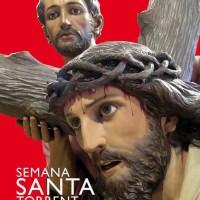 Actividades de Semana Santa STL TORRENT