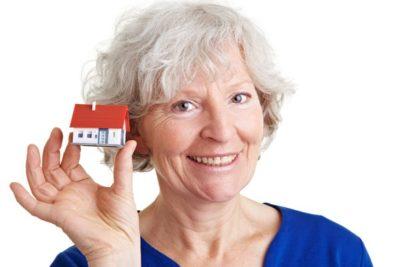 Банки реально дающие кредиты пенсионерам возрастом от 55 до 70 лет