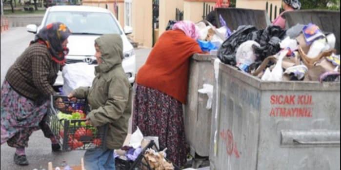 turkiye-de-16-milyon-insan-aclik-sinirinda-yasiyor