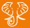 Hathi_logo_2