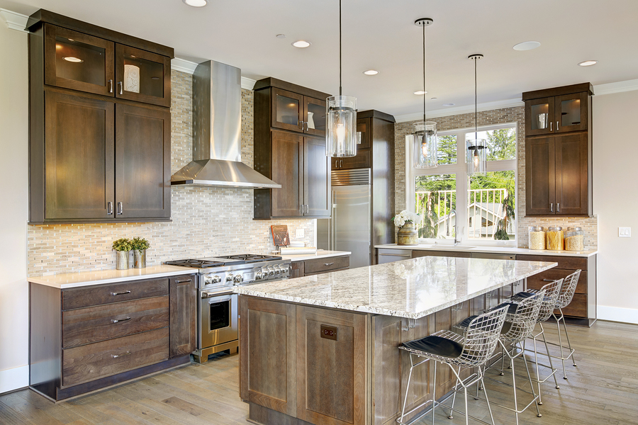 Kitchen Remodeling Cleveland OH United Renovations Group LLC