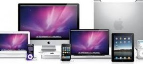 Apple Mac Product Onsite Support and Service Montgomery County MD