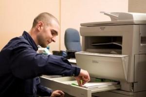 computer-printer3