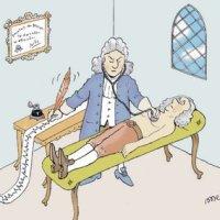 Ejerciendo y aprendiendo medicina