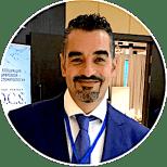 Dr. Ruslan Caula