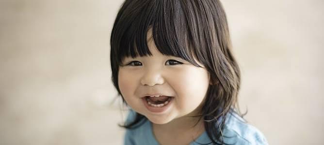 Factores que producen el desarrollo de la caries de los niños