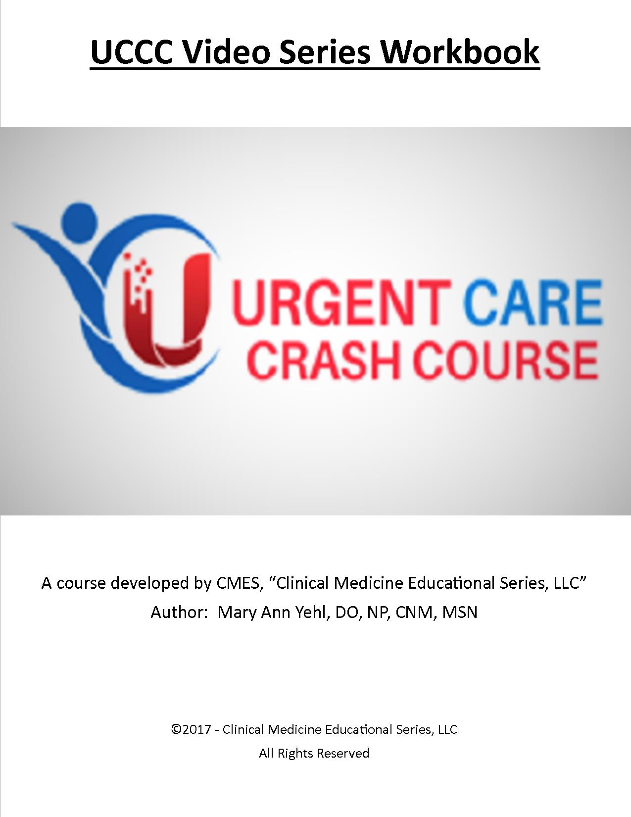 Crash Course Neurology Pdf
