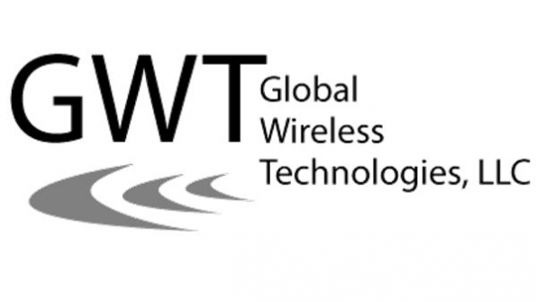 Global Wireless Technologies: David Gross discusses new