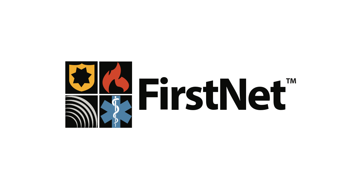FirstNet board approves principles guiding future