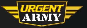 URGENT ARMY