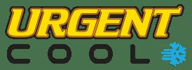 Urgent-Cool-Logo WhiteBG (1)