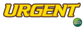 Urgent-Couriers-reverse-logo (1)