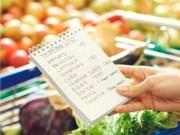 Vitamin-B12-Ernährungsplan: Die richtige Ernährung bei Vitamin-B12-Mangel.