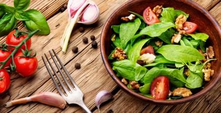 wofür vitamin b12 mangel symptome grundlagen wissen