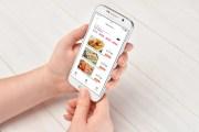 Vitamin B12 und Food Apps