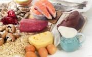 Vitamin-B12-Aufnahmestörungen: Ursachen, Symptome und Behandlung