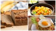 Planetary Health Diet - Rezepte für die ganze Familie