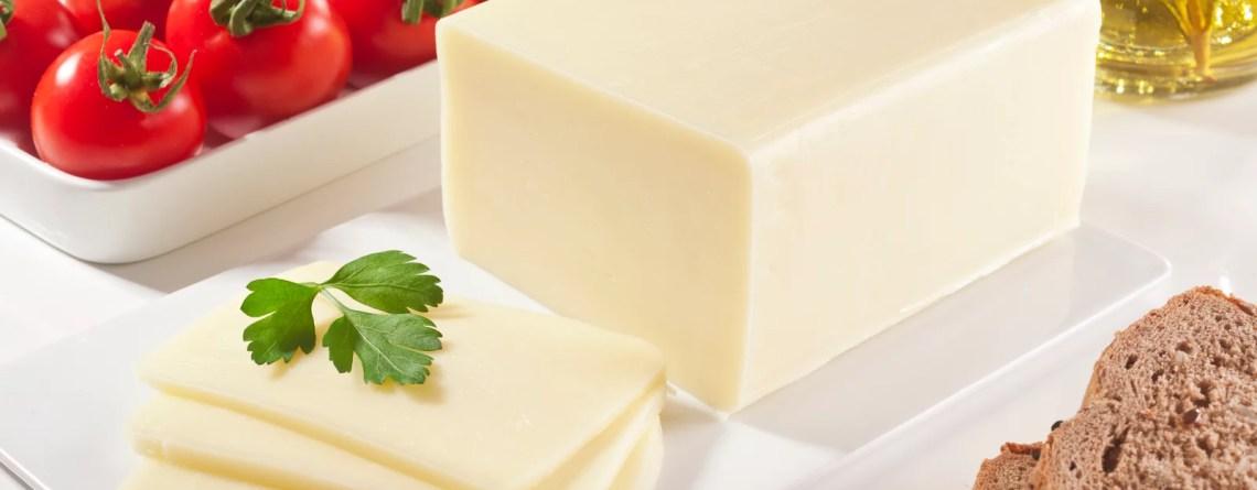 Vitamin B12 und Lactoseintoleranz: Die richtige Kost.