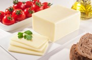 Vitamin B12 und Lactoseintoleranz: Die richtige Diät