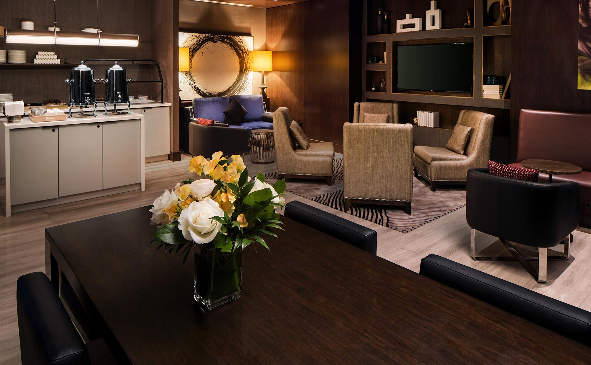 the living room steakhouse lounge brooklyn ny images of interior designs nagpurentrepreneurs conceptstructuresllccom