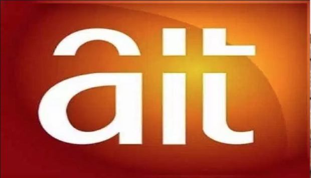 AIT FOUNDER, WIFE, OTHERS TEST POSITIVE TO COVID-19