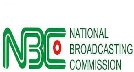 Nbc Sanctions Ait Channels Arise Over Lekki Shooting