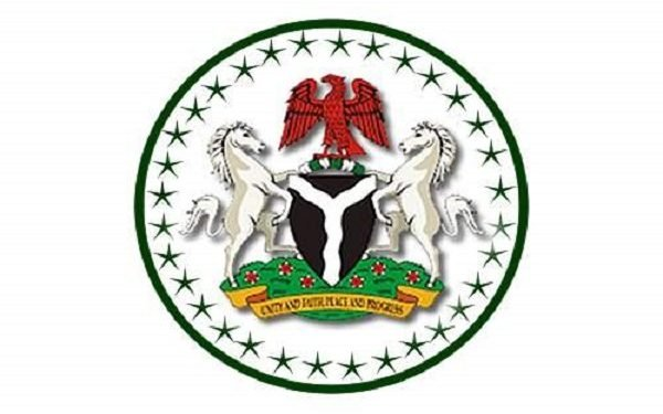 Universities Will Hopeful Reopen Soon – Federal Government