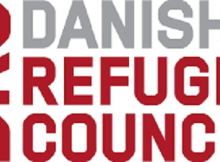 community engagement officer job opportunity at drc
