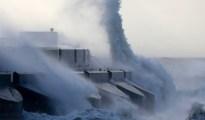 britain-storm_635x250_1383035153